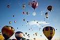 Filling the sky. (8182964304).jpg