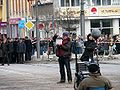 "Filmmaking of ""Black Thursday"" on ulica Świętojańska in Gdynia - 15.jpg"