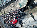 "Filmmaking of ""Black Thursday"" on ulica Podjazd in Gdynia - 18.jpg"