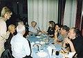 Filmski susreti u Nisu 1997.jpg