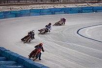 Final Individual Ice Racing Europe Championship - TLT07.jpg