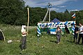 Find a pot competition on Moscow Sabantuy of Moscow bashkirs.jpg