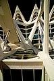 Finestre - panoramio.jpg