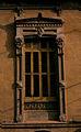 Finestre de la casa Petcher.jpg