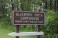 Fingerlakesnationalforest-campground.jpg