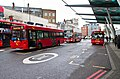 Finsbury Park Bus Station - geograph.org.uk - 2234507.jpg