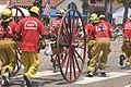 Fire Crew (2896425063).jpg