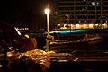 Fireboat William Lyon Mackenzie at night -d.jpg
