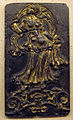 Firenze, danzatrice, 1490-1500 ca..JPG