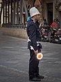 Firenze.Police01.JPG
