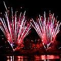 Fireworks (2693032744).jpg