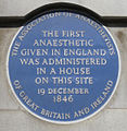 First Anaesthetic plaque.jpg