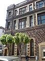First Chinese Baptist Church, SF SE corner.JPG