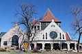 First Congregational Church (Colorado Springs, Colorado).JPG