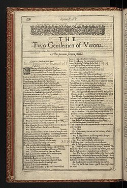 First Folio, Shakespeare - 0038.jpg