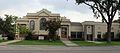 First Methodist Episcopal Church (Windsor, Colorado).JPG