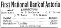 First Natl Bank of Astoria ad 24 Feb 1909.jpg