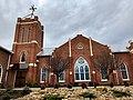 First United Methodist Church, Franklin, NC (31714584467).jpg