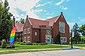 First United Methodist Church Indianola Iowa 2019-2174.jpg