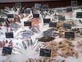 Fish from Turkey.jpg