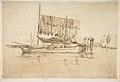 Fishing Boat MET DP813648.jpg