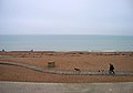 Fishmarket Beach - geograph.org.uk - 298430.jpg