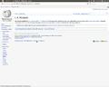 Fiwiki avaruusestetty.png