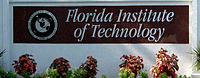 Fl tech sign.jpg