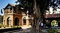 Flag Staff House (Quaid-e-Azam House Museum) 04.jpg
