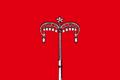 Flag of Krasnogvardeysky rayon (Belgorod oblast).png