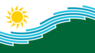 Flag of Spokane, Washington (2021).png