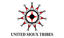 Flag of the United Sioux Tribes.PNG