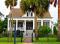 Flagstaff House Mandeville 01.jpg