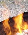Flammendes Feuer.jpg