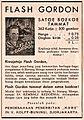 Flash Gordon advertisement, Roekihati, p14.jpg
