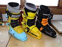 Flexon ski boot evolution.jpeg
