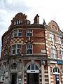 Flickr - Duncan~ - Stamford Hill.jpg