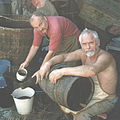 Flickr - Ion Chibzii - On the help (2005).jpg