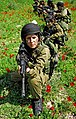 Flickr - Israel Defense Forces - Home Front Command Search and Rescue Drill (1).jpg