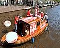 Flickr - NewsPhoto! - campagne SP op de Amsterdamse grachten (10).jpg