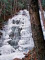 Flickr - Nicholas T - Icefalls (2).jpg