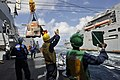 Flickr - Official U.S. Navy Imagery - Sailors conduct a replenishment at sea..jpg
