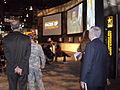 Flickr - The U.S. Army - AUSA Day 2 (16).jpg
