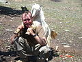 Flickr - The U.S. Army - Afghanistan, Sergeant 1st Class Jared C. Monti, 2009 Medal of Honor recipient (10).jpg