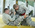 Flickr - The U.S. Army - Army Combatives Tournament at Army Best Warrior Competition.jpg