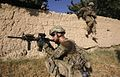 Flickr - The U.S. Army - Jumping the wall.jpg
