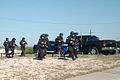 Flickr - The U.S. Army - SWAT Teams at Fort Hood.jpg