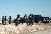 Flickr - The U.S. Army - SWAT Teams at Fort Hood.jpg