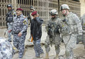 Flickr - The U.S. Army - U.S., Iraqi forces assess voting sites.jpg