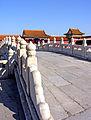 Flickr - archer10 (Dennis) - China-6150.jpg